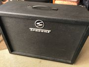 2x12 Gitarrenbox Custom made von