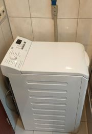AEG L6TB40460 6000er Serie Waschmaschine