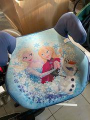 Autositz Sitzerhöhung Kindersitz