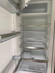Top Einbau-Kühlschrank von Siemens