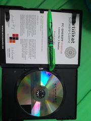 Pc Sheriff Premium Festplattenschutz