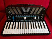 Roland FR-3x V-Accordion Akkordeon Originalzubehör