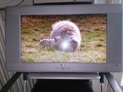 26 LCD-Fernseher SEG 6262-S 25