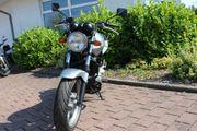 WINTERPREIS Honda CBF 500