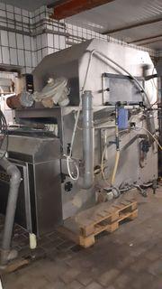 Sonderpreis TauchbadSterilisator Sterilisiermaschine