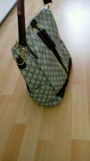 Rucksack Handtasche Neu