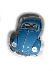 VW von Solido