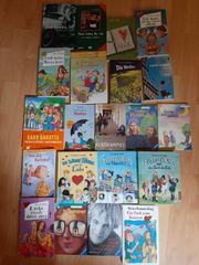 Bücher Kinderbücher Jugendbücher