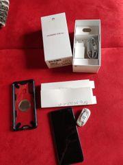 Huawei P30 Lite Simlockfrei