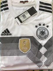 DFB Fußball Trikot