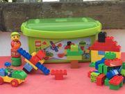 LEGO Duplo Kiste 5380 gebraucht