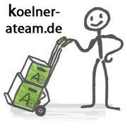 Wohnungsauflösung Entrümpelung in Köln Bergisch