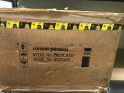 Conrad Johnson Premier 350SA Verstärker