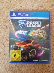 Rocket League - Collector s Edition