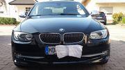 BMW 325i Cabrio Ed exclusive