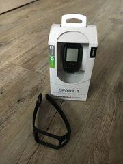 TomTom Spark 3 Cardio GPS