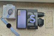 Samsung Galaxy S21 5G Samsung
