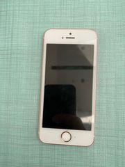 I Phone SE zu verkaufen