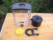 Ersatzteile für Tassimo Kaffeemaschine Kapselmaschine