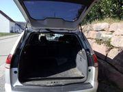 Opel C Caravan