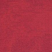 Sehr schöner roter Teppichbodenbelag Teppichfliesen