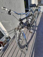BOCAS City Bike