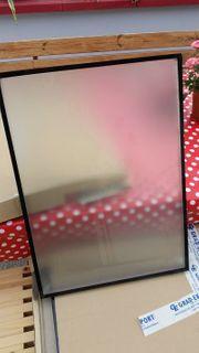 2-fach Fenster-Isolierglas Ug 1 1