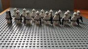 Starwars Clonetrooper