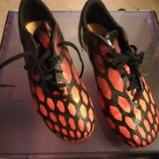 Adidas Fußballschuhe Gr 41
