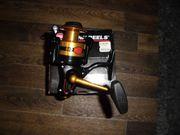 Penn Slammer 560