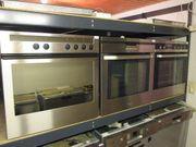 Waschmaschinen Trockner Geschirrspüler Backöfen u