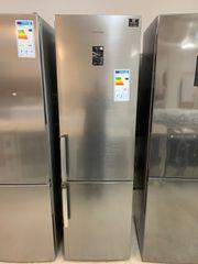 Samsung A Kühlschrank