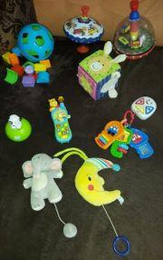 Kleinkind Spielsachen Jedes Teil 3