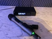 SENNHEISER XS Wireless 2 System