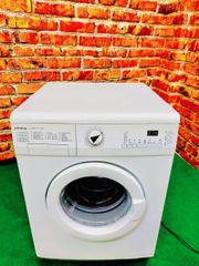 5Kg A Waschmaschine Privileg Lieferung