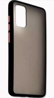 Hard Cover MALIBU für Samsung