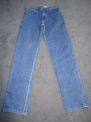 Jeans 32 34 - JEANS CAMP