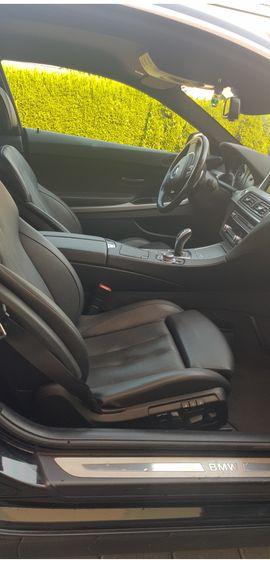 Bmw 650i xdrive f13: Kleinanzeigen aus Dornbirn - Rubrik BMW Sonstige