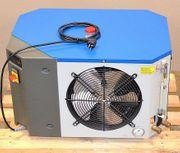 Hyfra Chilly 15 Kühlwasserrückkühler