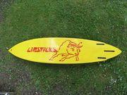 Surf Board SUP für Kinder