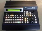 Panasonic AV-HS400 HD-Videomischer