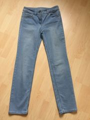 Garry Weber Edition Damen Jeans