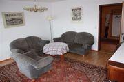 Große Ferienwohnung in Lindau Bodolz