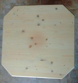 Voglauer Tisch Beistelltisch Sofatisch Holz: Kleinanzeigen aus Nürnberg Galgenhof - Rubrik Stilmöbel, Bauernmöbel