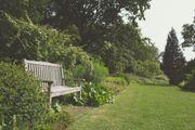 Garten Nähe Ostfildern zum Kauf
