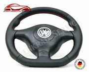 VW Golf 4 IV GTI