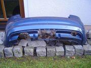 Verkaufe für Audi A3 Baujahr