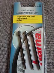 Nintendo DS Lite Eingabestift NEU