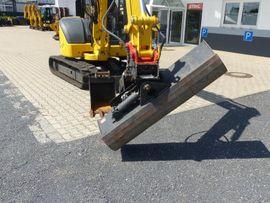 Bild 4 - 5 Tonnen Minibagger mieten for - Geilenkirchen