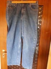 Reward Herren-Jeans US-Gr 40 34